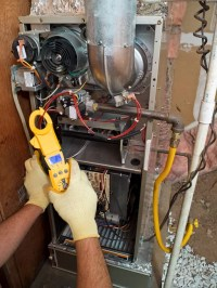 What Does Furnace Maintenance Get Me? - Walker Climate Care