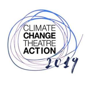 Climate Change Theatre Action 2019