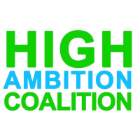 High Ambition Coalition