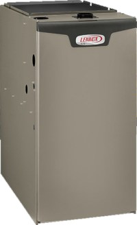 Furnace Repair Whitby & Furnace Installations