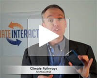 Climate Pathways