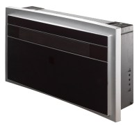 Climatrol 12 Thru Wall Air Conditioner & Heater - CLIMATE KING