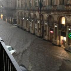 catania alluvione 2013 - photo#3