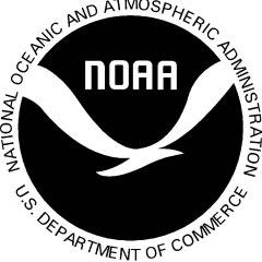Aggiornamento delle temperature NOAA a marzo 2016