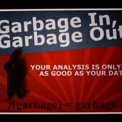 """Come ti cambio il passato, ovvero, un commento sui dati della ricerca """"pausebuster"""""""