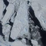Abbi dubbi sul ghiaccio e la CO2 che tutto può