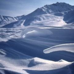 Interglaciali tra 0 e 800 mila anni