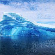 Il Riscaldamento dell'Artico e gli eventi estremi, il verdetto non c'è