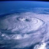 Un uragano di fuffa