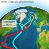 Il Mare, la Piccola Età Glaciale e le domande da non fare