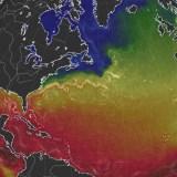 Il rallentamento dell'AMOC: cause naturali o antropiche?