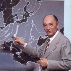 Un museo di meteorologia per il Generale Edmondo Bernacca