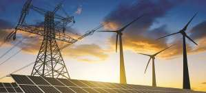 Subsidies to renewables drop 35 percent, next months to define future trends in energy sector: Report
