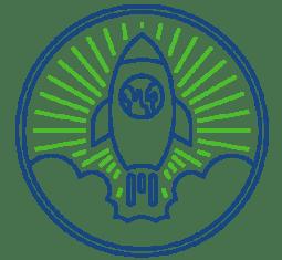 Misión Planeta A.C.