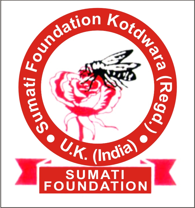 Sumati Foundation