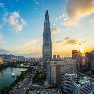 South Korea Hosted the 48th IPCC Meeting