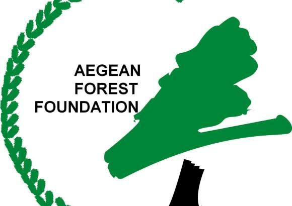 Aegean Forest Foundation