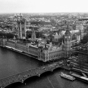 UK Conservative Party Demonstrates an Interest in Climate Change Post Brexit