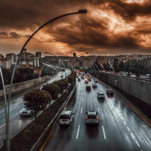 A Voluntary Carbon Market in need of Carbon Pricing Policy in Turkey