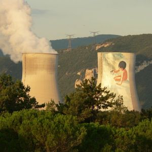France Aims at Clearing its Electricity Production of Fossil Fuels