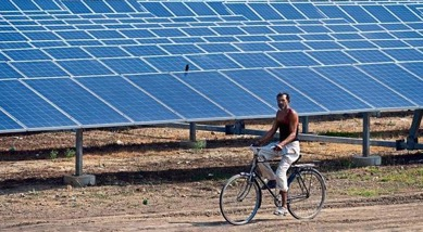 India Takes Steps to Reform its Power Sector but Still Heavily Relies on Coal