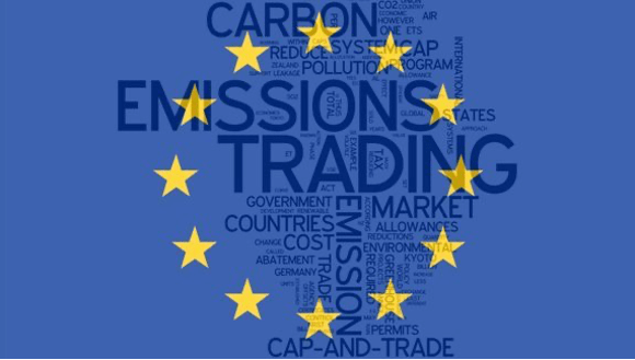Climate Mitigation: Adopt Stronger Goals for the EU's Market Stability Reserve Fund