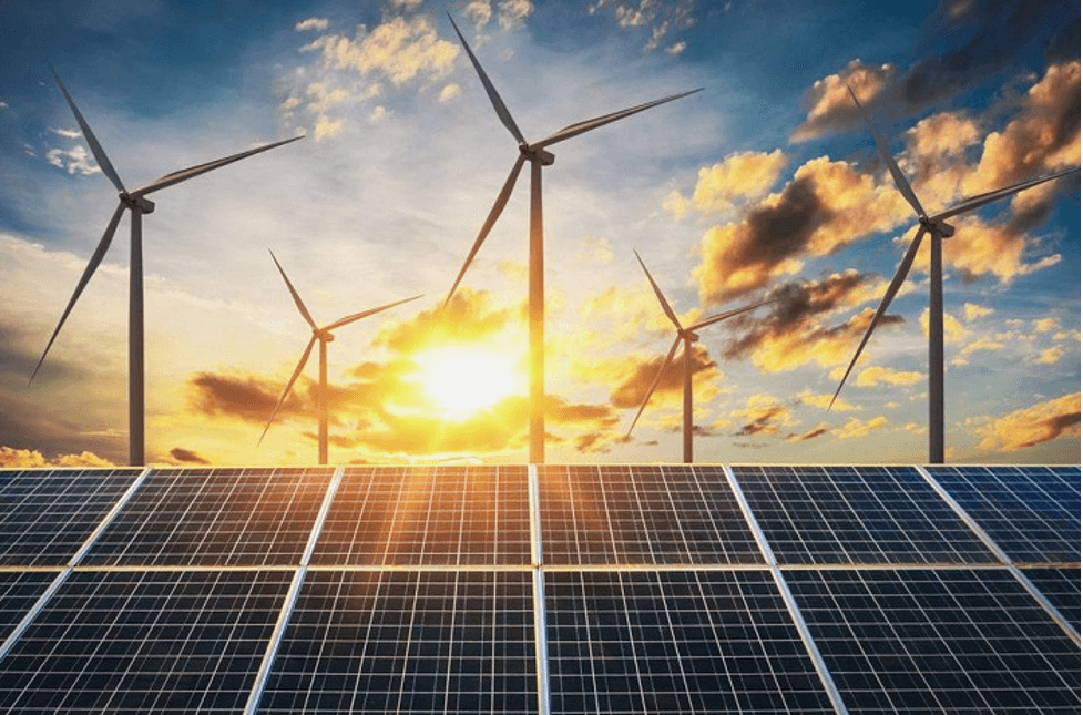 Spain Should Mandate 100% Electricity From Renewable Sources By 2050