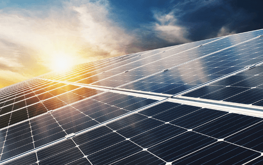NEXTBASE Project Promises Environmentally-Friendly and Efficient Renewable Energy Alternative in the EU