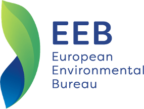 Best Climate Practice EU: The European Environmental Bureau