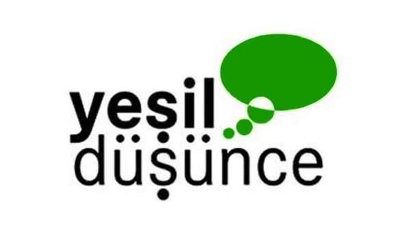 Best Climate Practice Turkey: Yeşil Düşünce Derneği (Green Thought Association)