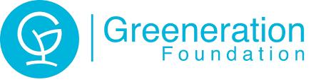 Climate NGO Spotlight Indonesia: The Greeneration Foundation