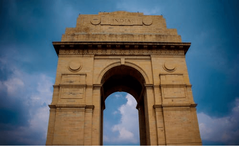 Delhi, Best Climate Practice City, Prepping to Go Green by 2030