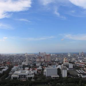 Indonesia Spotlight: Jakarta Urban Regeneration Program
