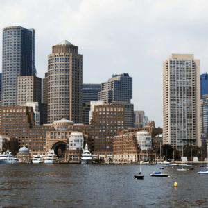 Global Spotlight Report #39: Best Climate Practice Cities