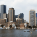 Boston, MA: Best Climate Practice City in the United States