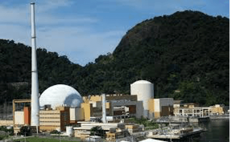 Nuclear Energy Will Soon Generate 50% of the Energy Needs of the State of Rio de Janeiro