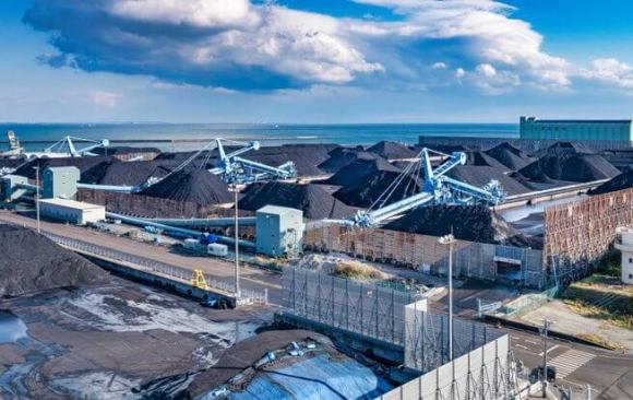 Japan's Continued Reliance on Fossil Fuels Poses Largest Climate Obstacle