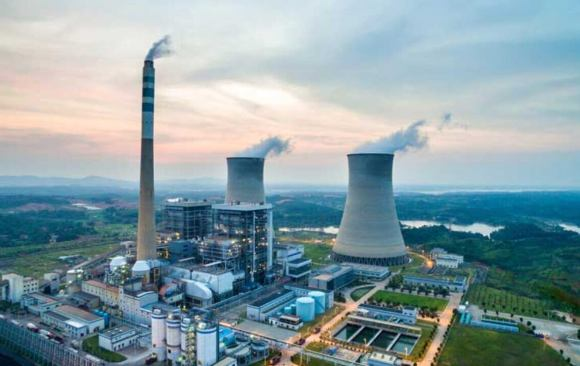 Nuclear Power Is Not A Primary Focus in Indonesia