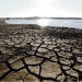 Brazil Suffered from Two Extreme Weather Events in 2021: Floods and Droughts