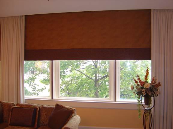 Projects  Storm Window  Thermal  Acoustical  Preservation Insert