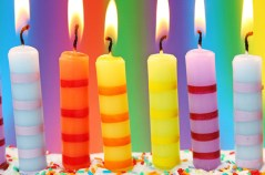30420-birthday-candles1