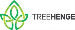 treehenge_logo