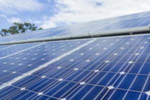 Climate Wave Enterprises solar Legacy Proposal
