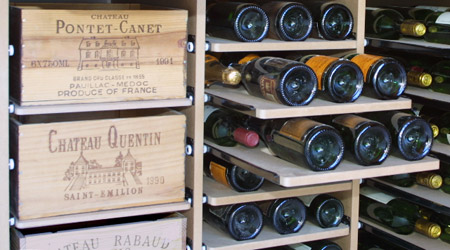 climatiseurs cave a vins armoire vin climatisee koolspace