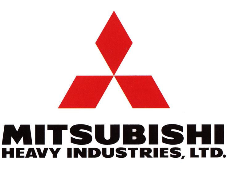 Mitsubishi Eavy Industries