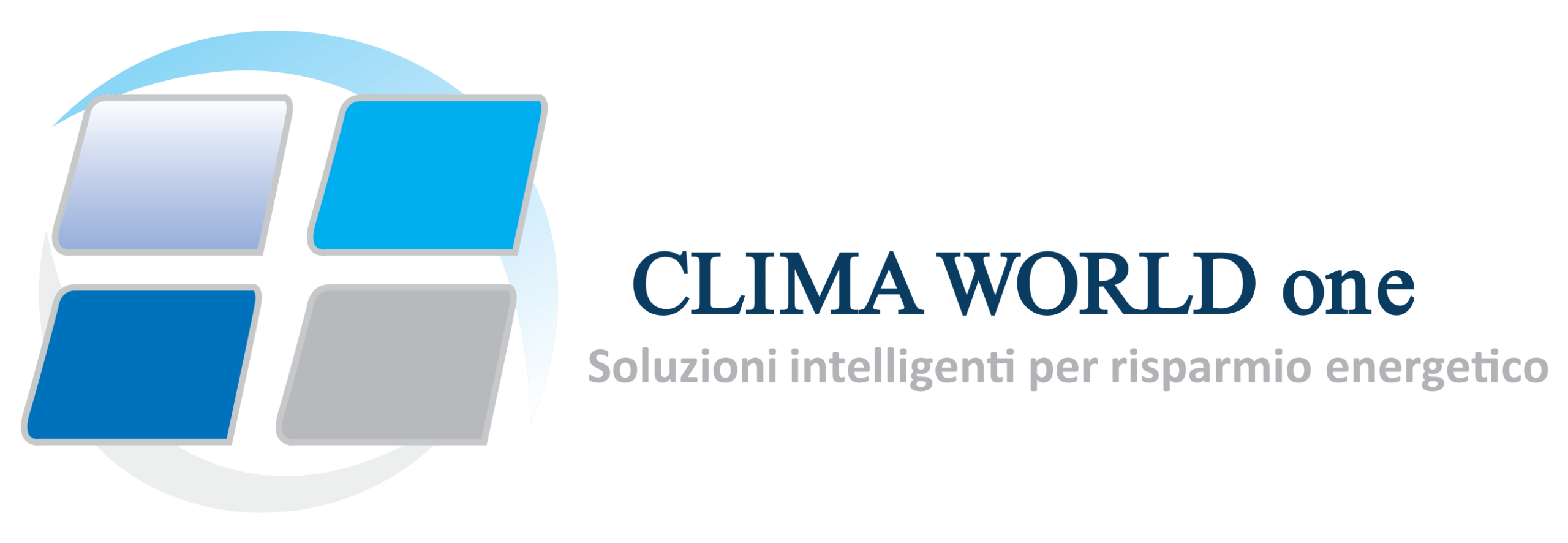 Clima World One Srl