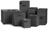 Ajax Furnace Repair | Ajax air conditioner repair