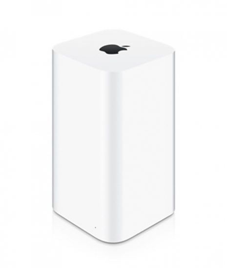 AirPort Time Capsule 3TB Price in pakistan