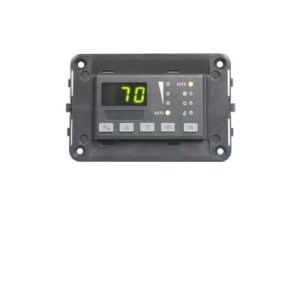 AC Display Controller & Display Cables