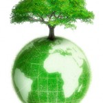 green_earth